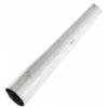 Cones Aluminum Nickel 37mm